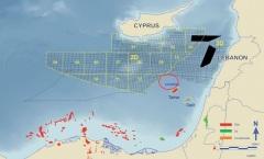 cyprus-leviathan-gas-israel