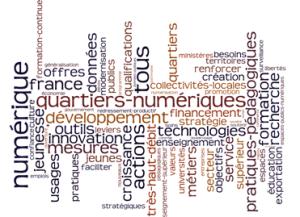 seminaire-numerique-2013-u