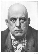 Aleister_Crowley_1912