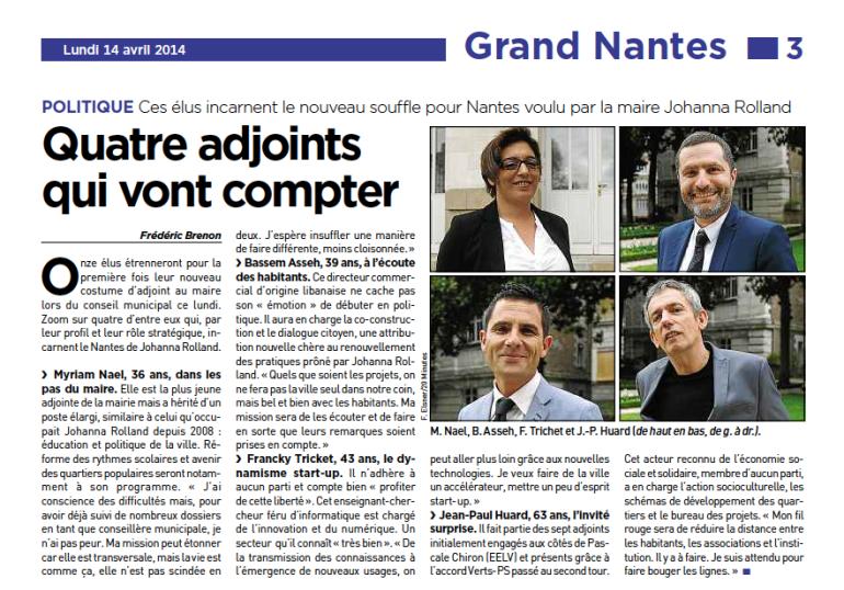 2014 04 14 - 20 minutes Nantes