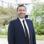 Bassem ASSEH, portrait élu, conseil municipal avril 2014