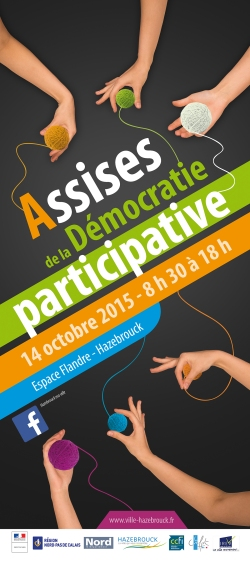 Assise-démocratie-participative