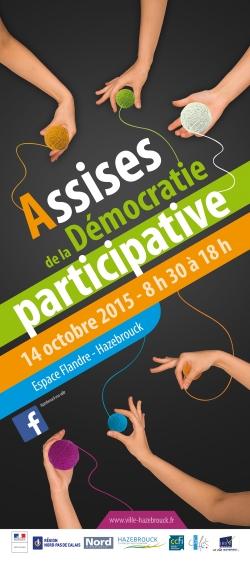 Assise-démocratie-participative