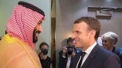 Macron-MBS-e1510271214763.jpg